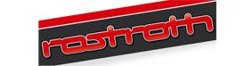 RothRoth Textildruck Merchandise Digitaldruck