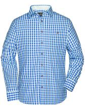 Men's Traditional Shirt