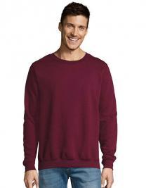Unisex Sweatshirt New Supreme
